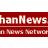 @AfghanNews24