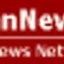 AfghanNews