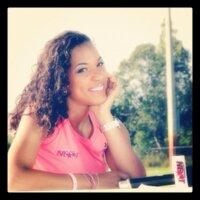 Marjorie Acosta | Social Profile