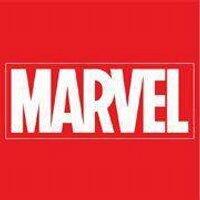 MarvelNL