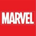 Marvel NL