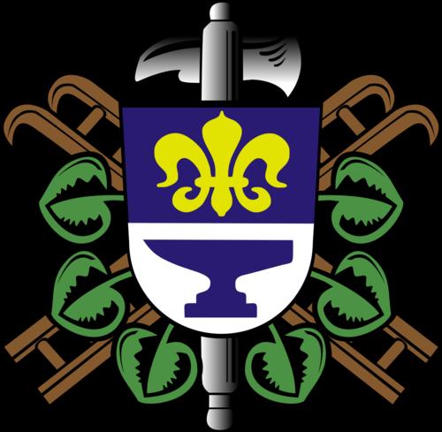 SDH Praha-Nebušice