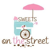 Sweets on the street | Social Profile