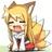 @miko_yan