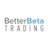 BetterBeta Trading
