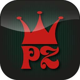 PZ Social Profile