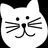 @design_cats