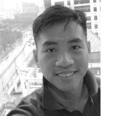 Jereme Wong | Social Profile