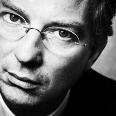 Arend Jan Boekestijn | Social Profile