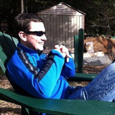 Michael Jenack | Social Profile