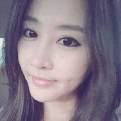 Sendey Kim | Social Profile