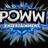 POWW Entertainment