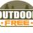 OutdoorFree