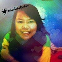 ★ Maya Noor Annisa ★ | Social Profile