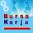 @BursaKerjaIT