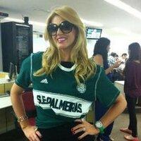 Mrs. Marchiori ♔   Social Profile