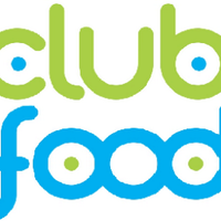 Club Food | Social Profile