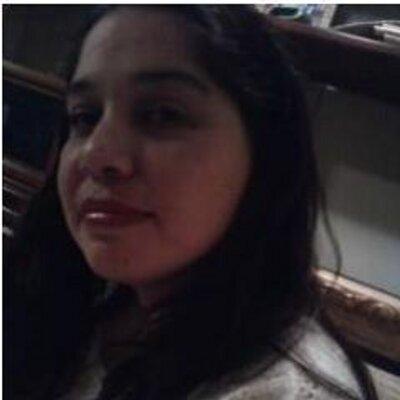 sandra Alcaraz | Social Profile