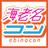 The profile image of machikon_up1