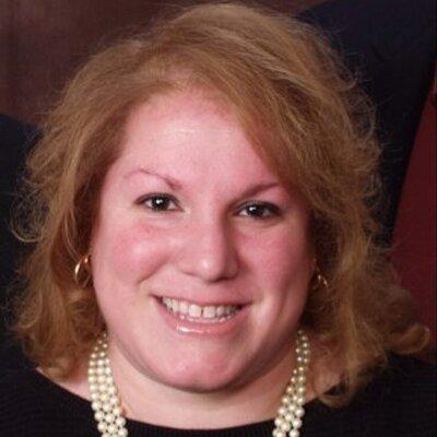 Leslie Klaidman | Social Profile