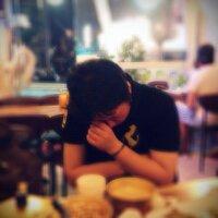  JSH | Social Profile