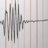 Avatar - CA Earthquakes