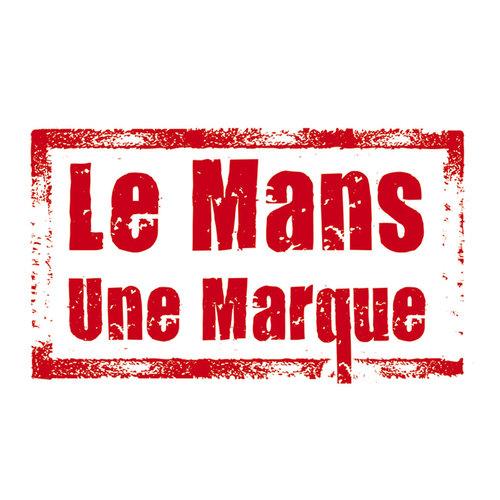 Le Mans Une Marque