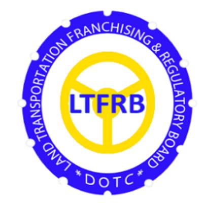 LTFRB Official | Social Profile