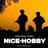 nice_hobby