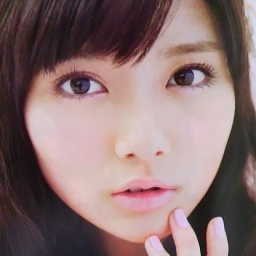 新川優愛の画像 p1_7