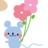 mousepad5271
