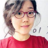 전일Weener | Social Profile