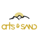 Arts and Sand