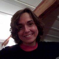 Iciar Bellido | Social Profile