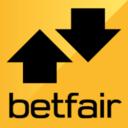 Betfair Deutschland