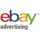 Photo of eBayAdvertising's Twitter profile avatar