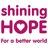 @shininghope_org