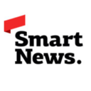 Smart News (@SmartNewsru) Twitter