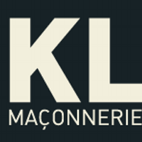@KLmaconnerie
