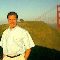 Jeff Schwartz | Social Profile