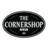 The Cornershop