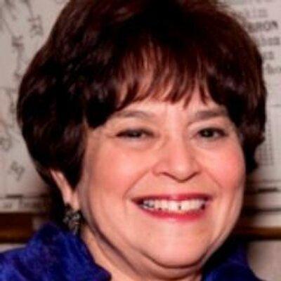 Nancy K. Kaufman | Social Profile