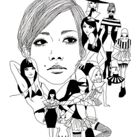 tanishiori | Social Profile