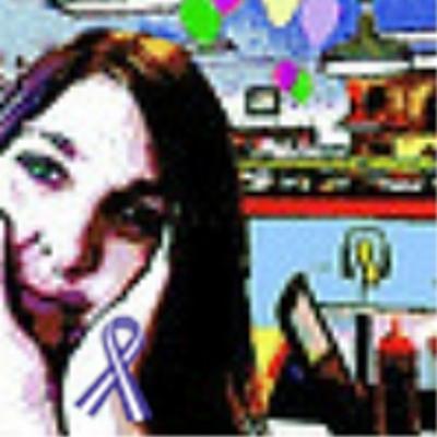 JJNW aka Janienne | Social Profile