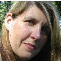 Janet D. Stemwedel | Social Profile