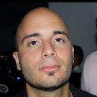 Gianfranco | Social Profile