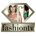 FashionTV MichelADAM Twitter