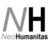 @NeoHumanitas