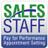 SalesStaffLeads profile