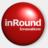 inRound Innovations